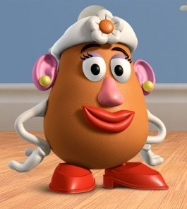 5198855-mr-and-mrs-potato-head-620x350